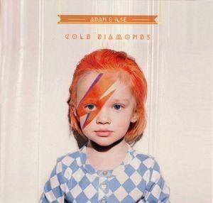 Adan & Ilse – Cold Diamond