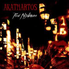 Akathartos
