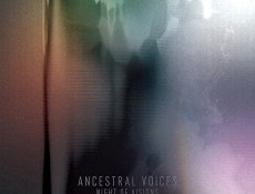 Ancestral Voices – Night Of Visions