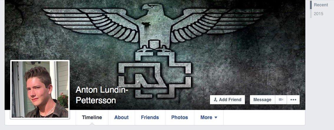 Anton-Lundin-Pettersson-facebook