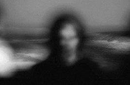 Environments to launch ambient-drone album 'Ascuns' this Fall