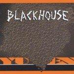 Blackhouse – Yuen
