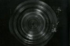 Chevel – Blurse