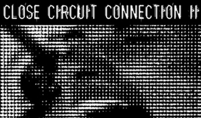Close Circuit Connection II gathers rare/unreleased material from Die Krupps, Numb, ...