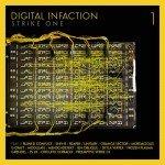 V/A Digital Infaction Vol.1