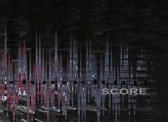 Dumdum Score – Audio Sheep Redux
