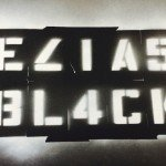 Elias Black launches debut on CD, vinyl and as download