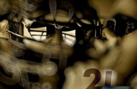 Front 242 – Lovely Day (Remastered) Take One (Radical G Remix)