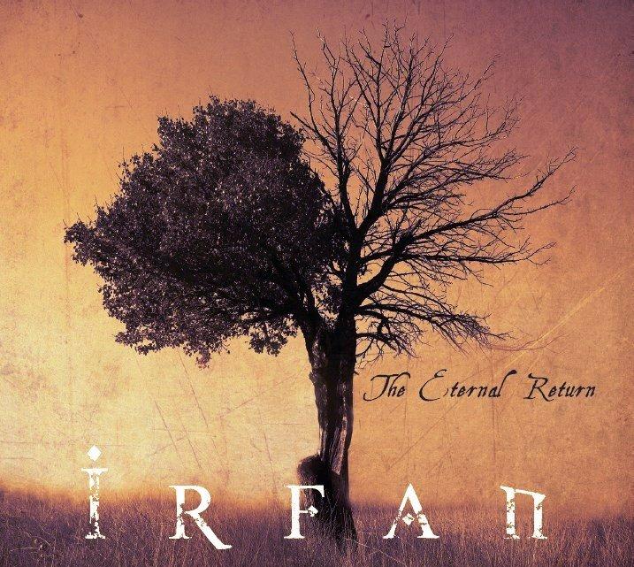 Irfan Interview