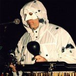 Former Death in June percussionist John Murphy dies, 56 old
