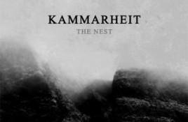Kammarheit – The Nest