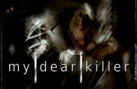 My Dear Killer – Lullaby