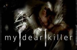 My Dear Killer – Lullaby