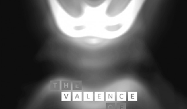 Hard to get Numb tracks compiled on vinyl/CD 'The valence of noise'