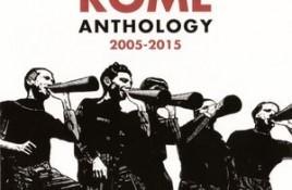Rome – Anthology 2005-2015