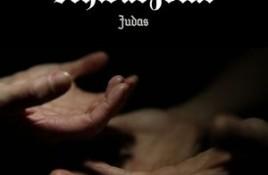 Schwarzblut – Judas