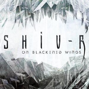 Shiv-R