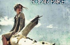 Solar Fake – All The Things You Say