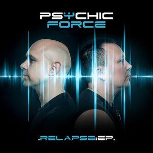 The Psychic Force