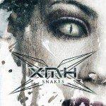 XmH – Snakes