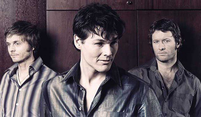 Early version a-ha's 'This Alone Is Love' hides a 'Scoundrel Days' in-the-making + a-ha to perform at Nobel Peace Prize Concert