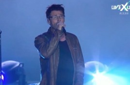 a-ha Rock in Rio concert streamed in full - watch here