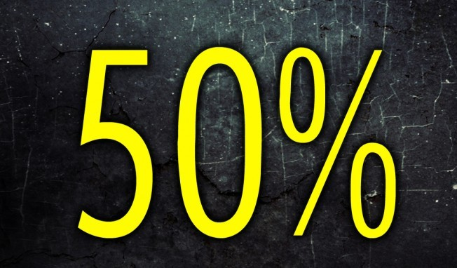 Cryo Chamber offers a 50% Cryobiosis sales on Bandcamp
