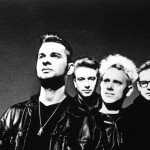 The hidden treasures from Depeche Mode on YouTube