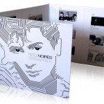 BOREDOMproduct reissues Etienne Daho tribute 'Pistes Noires'