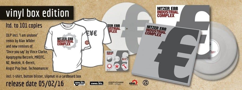 nitzer-ebb-vinyl-industrial-complex