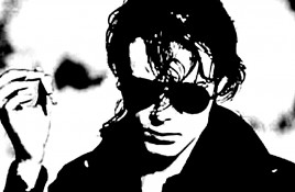 The Sisters of Mercy postpone final 3 dates of October 2015 tour due to illness