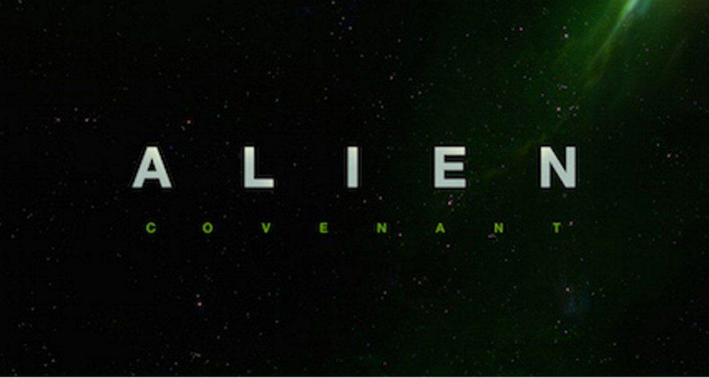 Plot and title announced for'Prometheus' sequel:'Alien: Covenant'
