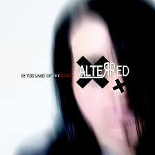 AlterRed – In The Land Of The Blind…