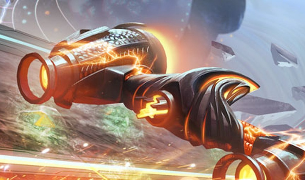 Symbion Project lands 3 tracks in upcoming PS3/PS4 videogame Amplitude HD