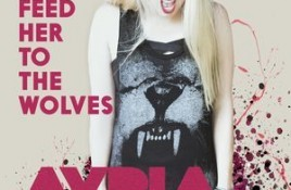 Ayria – Feed Her To The Wolves