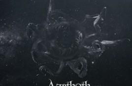 Azathoth – A Cryo Chamber Collaboration