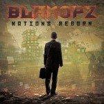 BlakOPz – Nations Reborn