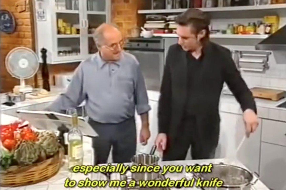 Blixa-Bargeld-cooking-2