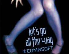 Comasoft – Let's Go All The Way