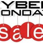 Cyber Monday Sale at Alfa Matrix - 25% on CDs/DVDs/vinyl / 50% discount on Bandcamp downloads !