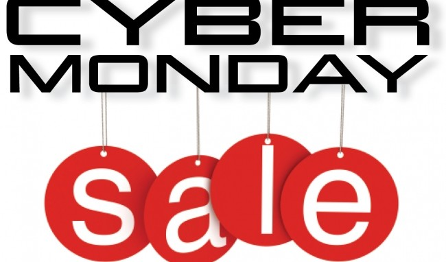 Cyber Monday Sale at Alfa Matrix - 25% on CDs/DVDs/vinyl / 50% discount on Bandcamp downloads !