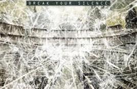 Cyferdyne – Break Your Silence