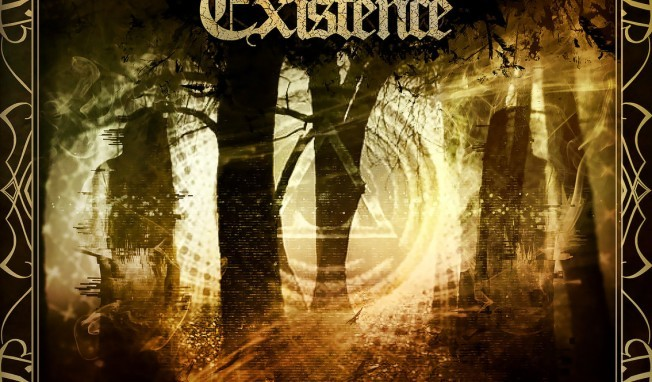 Cynical Existence returns with brand new EP 'Echoes'