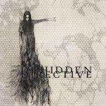 DJ Hidden – Directive