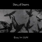 Diary Of Dreams – Grau Im Licht