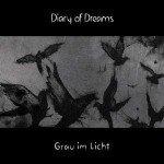 Diary Of Dreams – Grau Im Licht