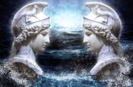 Dream Recall – Waves