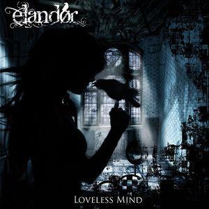 Elandor
