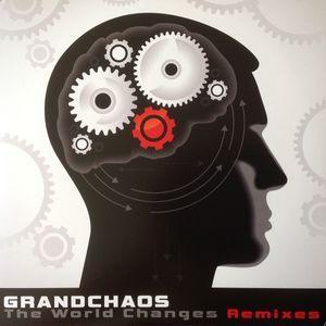Grandchaos