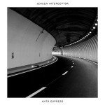 Jensen Interceptor – Auto Express